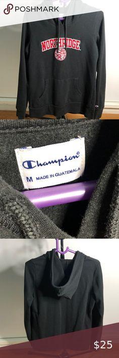Cal State University Northridge Matadors CSUN NCAA Pullover Hoodie Sweatshirt