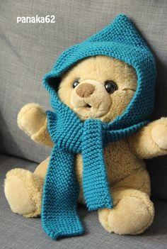 knitting for kids boys hats Summer Knitting, Knitting For Kids, Double Knitting, Knitting Projects, Baby Knitting, Bonnet Crochet, Crochet Baby, Tricot Baby, Basic Crochet Stitches