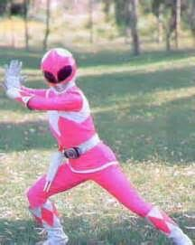 92 best power rangers pink ranger images on pinterest mighty