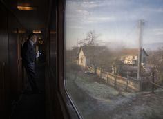 The 2013 Sony World Photography Awards - In Focus - The Atlantic
