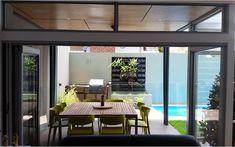 mysite Construction, Windows, Outdoor Decor, Design, Home Decor, Building, Decoration Home, Room Decor, Ramen