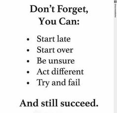 20 Top Motivational Quotes For Work And Study – Page 22 – Small Flash Motivational Quotes For Success, Work Quotes, Quotes To Live By, Life Quotes, Inspirational Quotes, Carry On Quotes, George Carlin, Positive Life, Positive Quotes