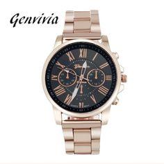 Smilelee register classique 2017 fashion designer brand watches for mens stainless steel watch quartz watches men montre homme