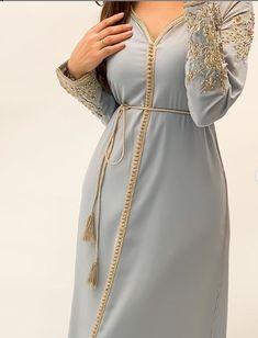 Modern Hijab Fashion, Modesty Fashion, Abaya Fashion, Muslim Fashion, Fashion Dresses, Punk Fashion, Lolita Fashion, Traditional Fashion, Traditional Dresses