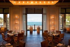 Suite of the week: The resplendent Governor's Suite at The St. Regis Bahia Beach Resort
