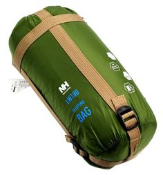Naturehike Envelope Outdoor Sleeping Bag Camping Sleeping Bags >>> This is an Amazon Affiliate link. To view further for this item, visit the image link.