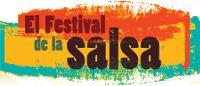 El festival de la salsa oct 18 2014 at jones plaza