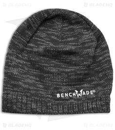 77f5f0d66e600 benchmade beanie - Google Search