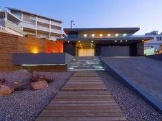 StudioWJ - Project - House VA