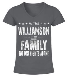 # WILLIAMSON .  COUPON CODE    Click here ( image ) to get COUPON CODE  for all products :      HOW TO ORDER:  1. Select the style and color you want:  2. Click Reserve it now  3. Select size and quantity  4. Enter shipping and billing information  5. Done! Simple as that!    TIPS: Buy 2 or more to save shipping cost!    This is printable if you purchase only one piece. so dont worry, you will get yours.                       *** You can pay the purchase with :