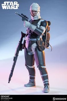 http://www.sideshowtoy.com/collectibles/star-wars-dengar-sideshow-collectibles-100126/
