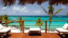 Help Wanted: Must Take $1 Million Trip Around the World (Photo courtesy Luxury Travel Intelligence | veryfirsttoknow.com)