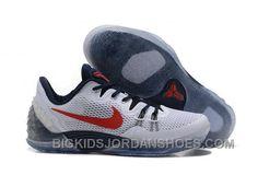 8cad66e1549d Nike Zoom Kobe Venomenon 5 Cheap White Team Red Midnight Navy 815757-164  Discount 6p7W4TY