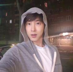 Jung Yunho, Kpop, Tvxq, Korean Men, Kyungsoo, What Is Love, Goals, Singers