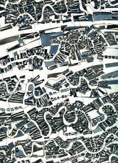 Geo-graphique
