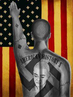 American history x poster ile ilgili grsel sonucu t Excellent Movies, Great Movies, American History X, X Movies, Hurt Locker, Bon Film, Drama, Alternative Movie Posters, Album Book