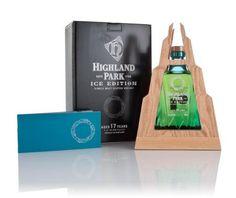 highland-park-ice-edition-17-year-old-whisky