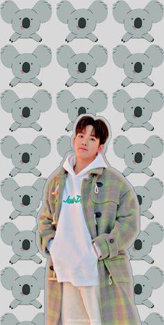 "𝐓𝐑𝐄𝐀𝐒𝐔𝐑𝐄 💎【𝐖𝐀𝐋𝐋𝐏𝐀𝐏𝐄𝐑】☠ on Twitter: ""༄TREASURE WALLPAPERS EDITORIAL vol.2 < #CHOIHYUNSUK > < #JIHOON > < #YOSHI > < #JUNKYU > #YG #보물 #TREASURE… "" Baby Koala, Treasure Boxes, Lock Screen Wallpaper, Boyfriend Material, Kpop, Boy Bands, Memes, Wattpad, Random"