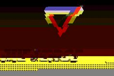Create your own glitch art in seconds   The Verge