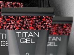 titan gel vietnam