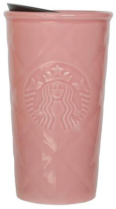 Starbucks, Gift Ideas, Tableware, Gifts, Dinnerware, Presents, Tablewares, Gifs, Place Settings