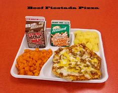 school lunches – the Fiestada Mexican pizzas were the absolute best! school lunches – the Fiestada Mexican pizzas were the absolute best! Fiestada Pizza, Beef Pizza, Mexican Pizza, Good Ol, Pizza Recipes, School Lunches, Chocolate, Ethnic Recipes, School Times