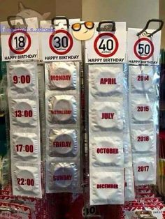 Age-Appropriate Condoms - Funny dating fails (& some wins) from the beautiful world of the internet. Funny As Hell, The Funny, Crazy Funny, Funny Images, Funny Pictures, Funny Pics, Hilarious Memes, Random Pictures, Funny Humor