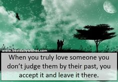 Love Wishes, Love Quotes Wallpaper, Love Thoughts, Romantic Pictures, Loving Someone, Love Messages, Love You, Te Amo, Liking Someone
