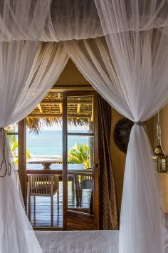 www.casafaly.com Madagascar, Villa, Curtains, Interior, Home Decor, Blinds, Decoration Home, Indoor, Room Decor