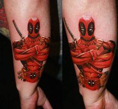 Temporary Tattoos Phoenix | Etsy Temporary Tattoo Sleeves, Custom Temporary Tattoos, Sleeve Tattoos, Large Tattoos, Great Tattoos, Super Hero Tattoos, Chinese Characters, Face Art, Body Art