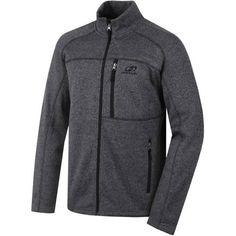 1fa26f481a A(z) Polár pulóverek, kabátok nevű tábla 48 legjobb képe | North ...