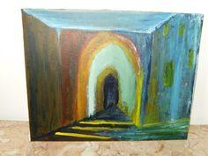 medina em tetouan