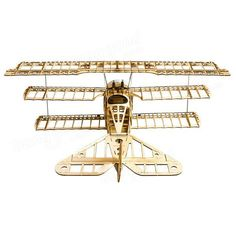 Model airplane kits rc plane construction methods do it yourself fokker dri 770mm fesztvolsg balsa fa triplane warbird rc airplane kit elad banggood solutioingenieria