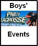 Updated Philly boys' lacrosse events: Tryouts, clinics, camps, tournaments, showcases - http://phillylacrosse.com/2014/02/15/updated-philly-boys-lacrosse-events-tryouts-clinics-camps-tournaments-showcases-2/