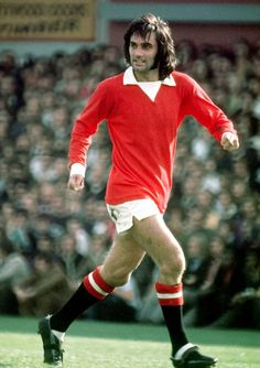 george best - Google Search