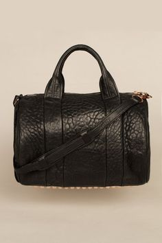 Alexander Wang - one of my favorite purses