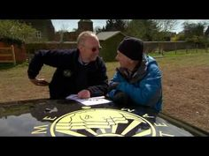 ▶ Time Team S18-E07 The House of the White Queen - YouTube
