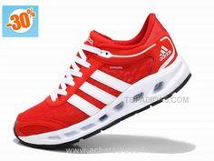 http://www.topadidas.com/adidas-performance-homme-galaxy-elite-running-chaussure-rougeblanc-adidas-performance-breeze-101-chaussures-running-homme.html Only$65.00 ADIDAS PERFORMANCE HOMME GALAXY ELITE RUNNING CHAUSSURE ROUGE/BLANC (ADIDAS PERFORMANCE BREEZE 101 CHAUSSURES RUNNING HOMME) Free Shipping!