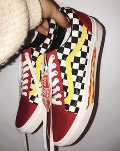 2762 Best Vans Shoes images | Vans shoes, Vans, Shoes