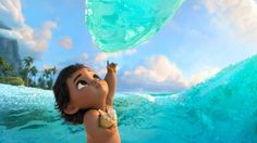 Moana' Tops Thanksgiving B.O. With $9.9M, Eyes $86M Early AM Update: 5TH UPDATE: Refresh for updates Disney's Moana easily topped Thanksgiving with $9.9M in a day which traditionally eases from Wednesday's high. It's today, Black Friday, when everything...
