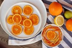 mechový dort/moss cake Moss Cake, Red Velvet, Vanilla, Orange, Fruit, Sunday, Domingo