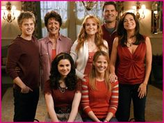 Switched at Birth ♥ I love this show