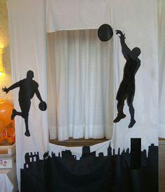 8-sorbos-inspiracion-diy-photocall-basketball-económico-barato - 8sorbosdeinspiracion.com