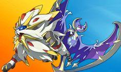 Pokémon Sol y Luna tendrá la mayor tanda inicial de distribución