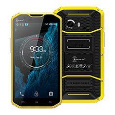 871f12448eb3b   169.99  Kenxinda® Profings W8 RAM 2GB + ROM 16G Android 5.1 4G Smartphone  With 5.5   Screen