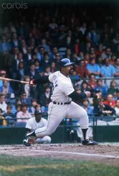 Willie Horton Search Results