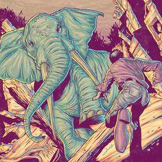 estampa_elefante
