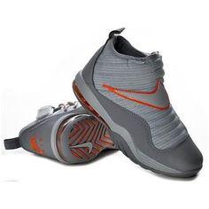 dennis rodman shoes on pinterest nike air max