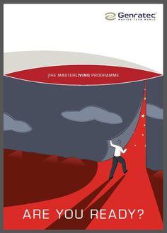 Genratec MasterLiving Programme