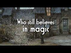 The Illusionist   trailer #1 US (2010) Jacques Tati